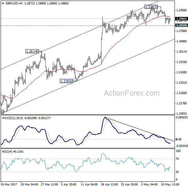 Action insight forex