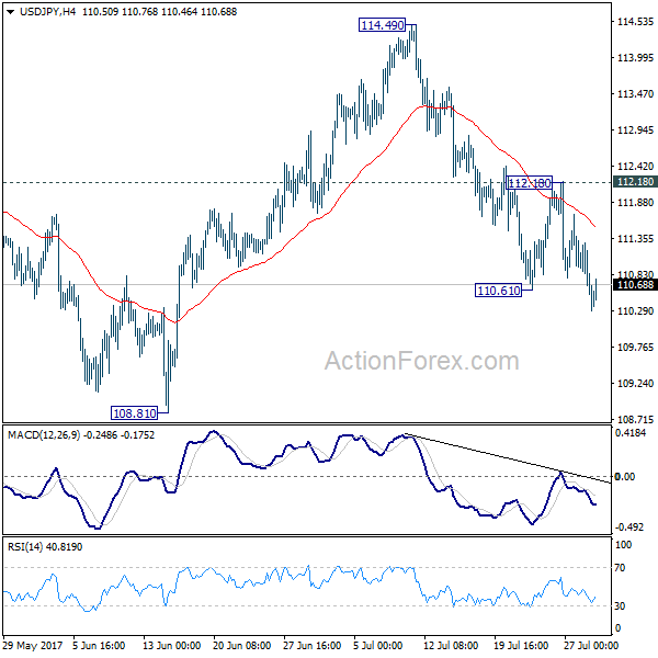 RBA holds rates, warns on strong Aussie dollar